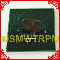 Mobiltelefon CPU Prozessoren FSM9955 FSM9910 Neue Original