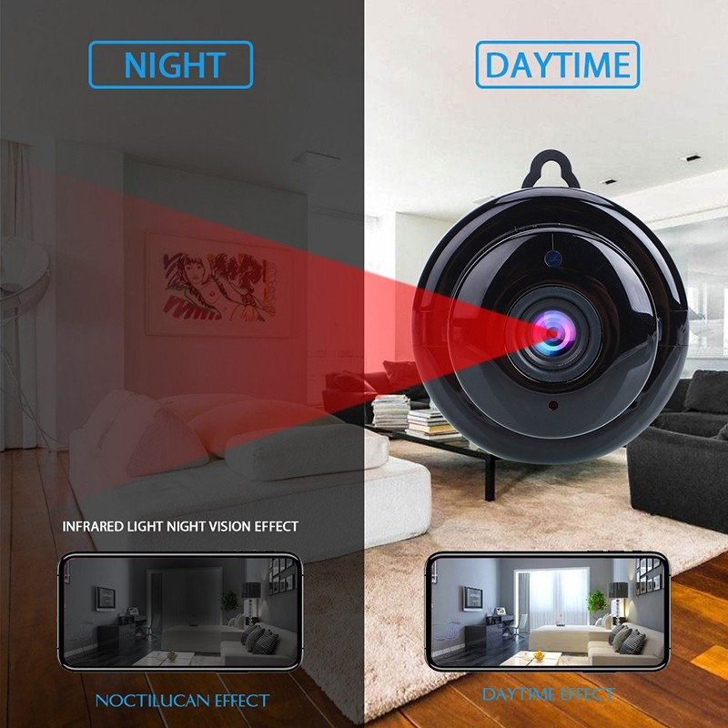2021 New Wireless Video Color Baby Monitor 1080P High Resolution Baby Nanny Security Camera Night Vision Monitoring Eletronica