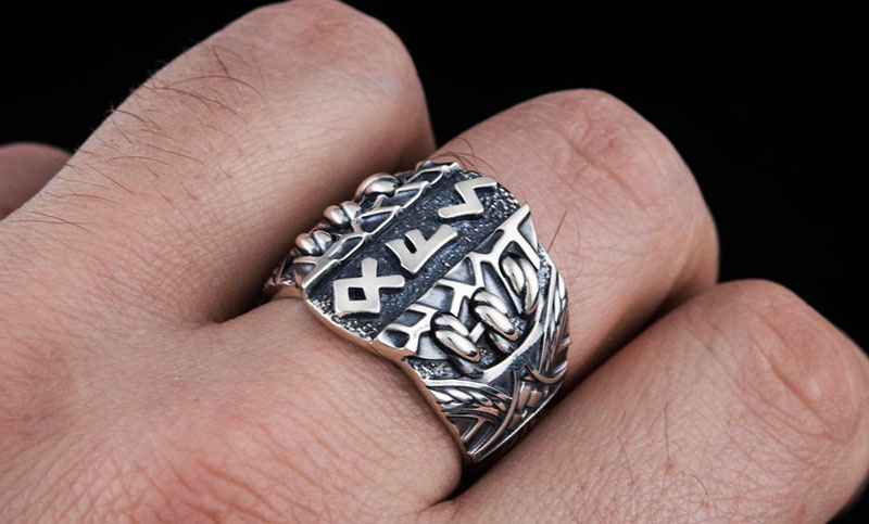 Ring_with_Scandinavian_Runes_Sterling_Silver_Unique_Handmade_Jewelry%20(4)-1200x800