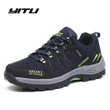 Autumn/Winter Shoes Men Plus size 36-47 Breathable Fashion Men Casual S