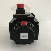 Iycorish Motorcycle CDI Box Ignition Control Unit,4RF-82305-00 for Virago XV125 XV250 V-Star 250Cc CDI Unit Motor Accessories Black