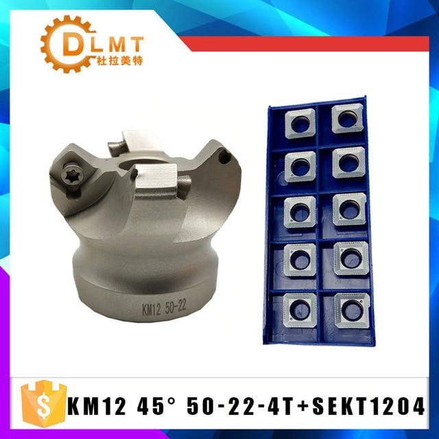 BAP400R BAP300R EMR5R EMRW6R KM12 RAP300R 40 50 22 4T 5T 6T APMT1135 - Staklės ir priedai - Nuotrauka 4