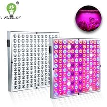 Phyto-Lamp Grow-Light Led-Chips Seedling-Cultivation Plants-Flowers Full-Spectrum 70W