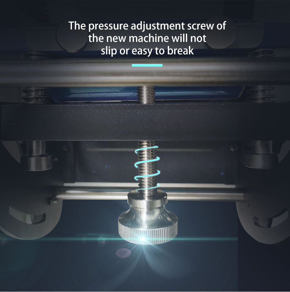 mug heat press machine miracle sublimation machine (3)