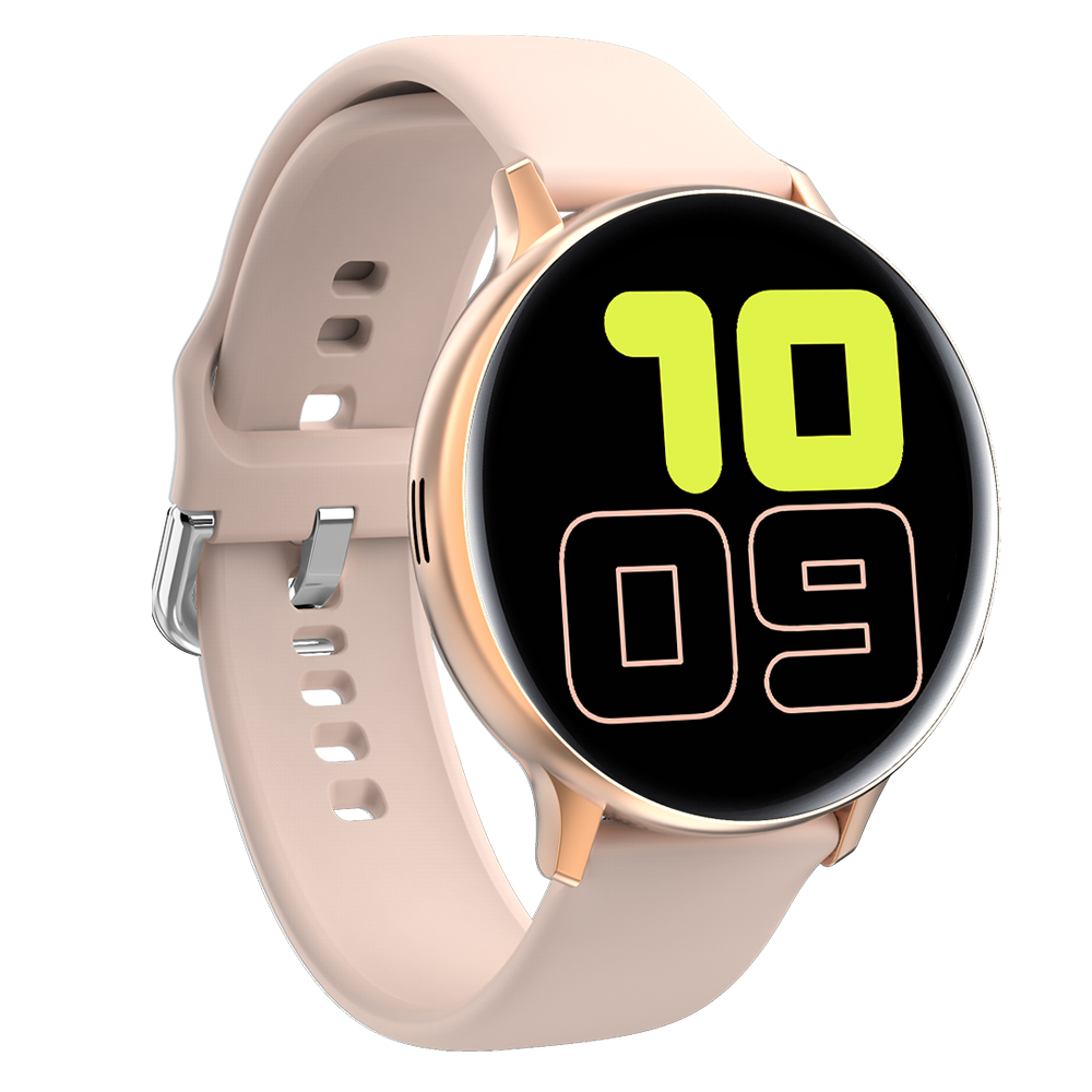 NW SG2 Smart Watch Men ECG+PPG SmartWatch IP68 Dial Download Bluetooth Music Smart Bracelet 240*240 Full Touch Screen Smart Band image
