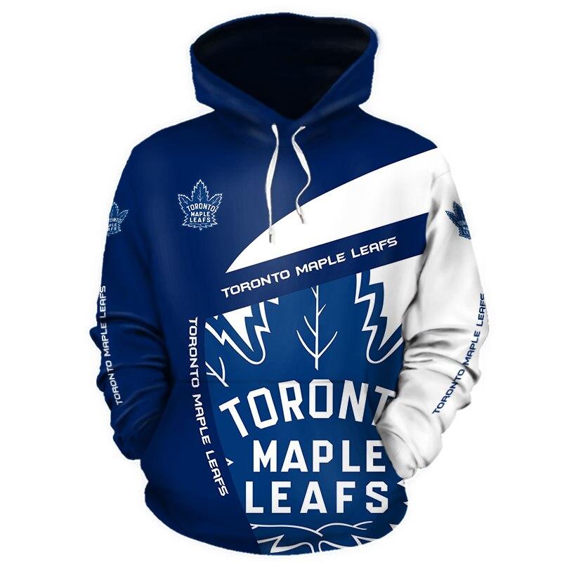 moletom impressão 3d hoodie nova moda masculina