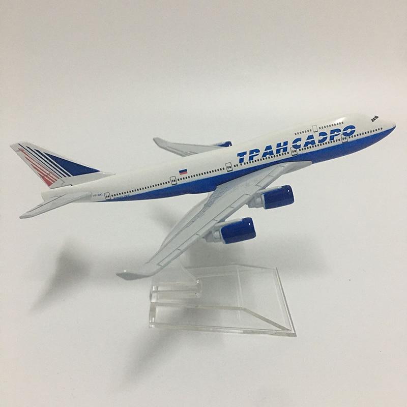 jason aeronave tutu 16cm transaeromodelares b747 aerofolio 04