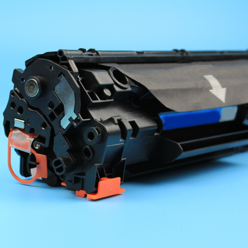 Image 5 - Ce278A Toner Cartridge for Hp Laserjet P1566 P1567 P1568 P1569 P1606 P1606Dn P1607Dn P1608Dn P1609Dn-in 3D Printer Parts & Accessories from Computer & Office