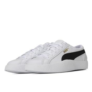 Original New Arrival PUMA Love Wn's Women's  Skateboarding Shoes Sneakers 2