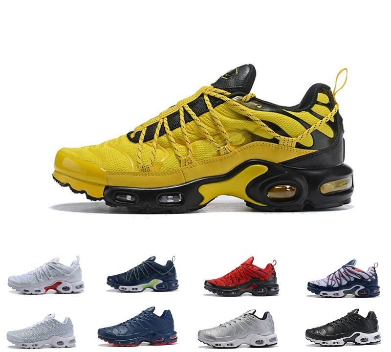 Женские и мужские кроссовки, черные кроссовки для пробежки, спортивные кроссовки, модель 36 46, 2019|Кроссовки и кеды|   | АлиЭкспресс