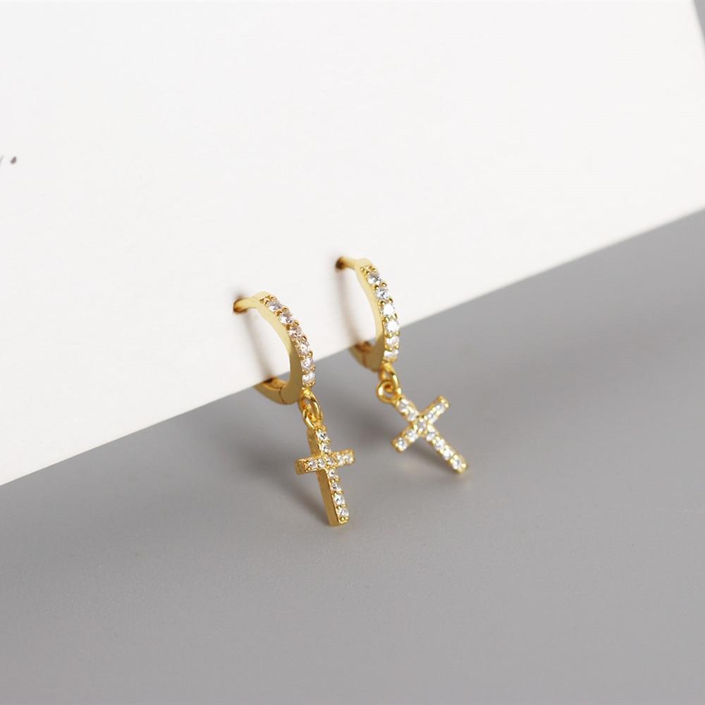 Layla Earrings 2