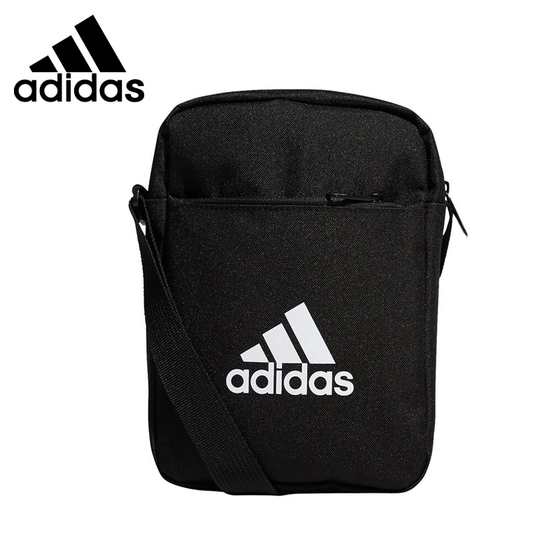 Original New Arrival  Adidas EC ORG Unisex  Handbags Sports Bags
