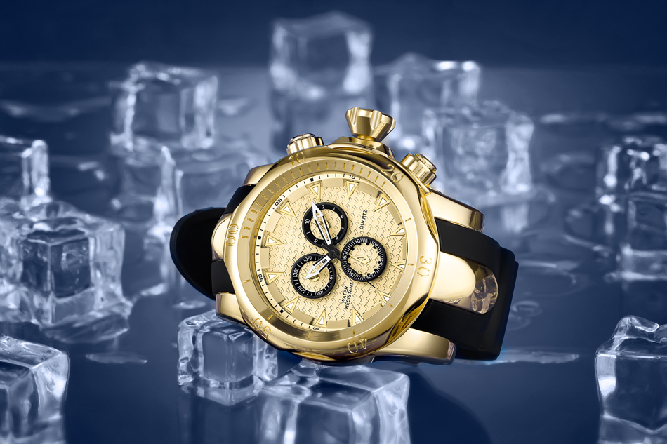 watches (18)