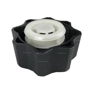 Image 3 - Kühlmittel Expansion Kühler Kappe 13060000 Für Citroen C4 C5 C6 C8 DS3 DS4 Peugeot 106 107 206 306 307 308 406 407 607 807