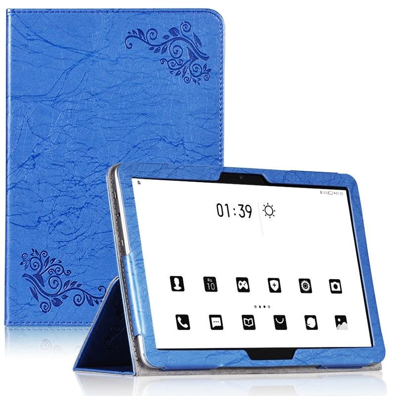 caso tablet para hisense q5 tablet pc 01