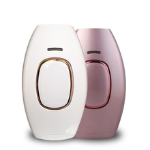 2020 popular Home Use Painless IPL Laser Hair Removal device