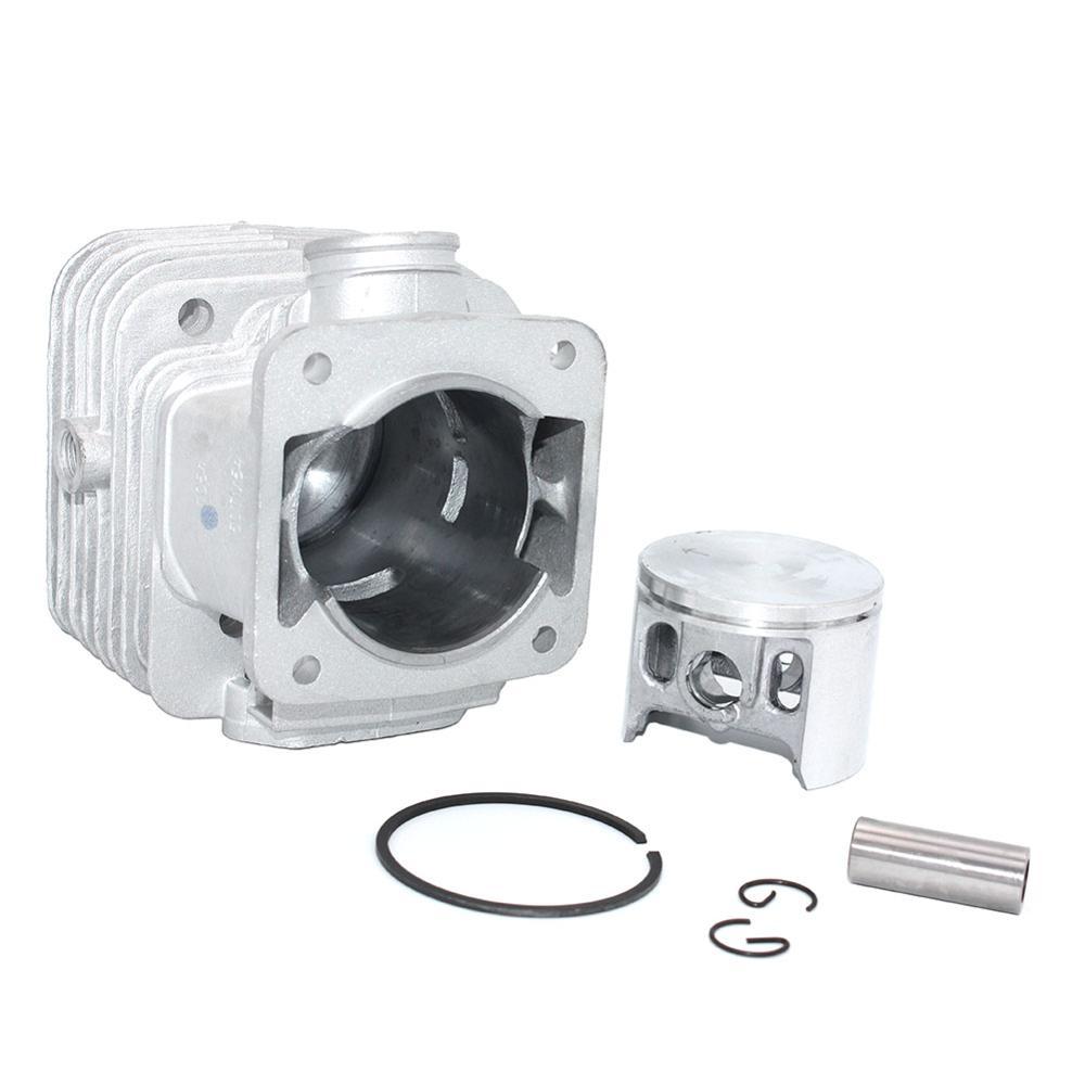 Tools : Cylinder Piston Kit 50mm for Wacker Neuson Power Cutter Saw BTS 930 BTS935 BTS1030 BTS1030L3 BTS1035 BTS1035L3