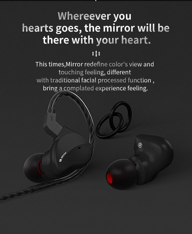 镜-Mirror详情页-英文_11