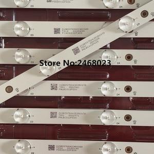 Image 5 - 1 세트 = 6pcs LBM320P0701 FC 2 LED 백라이트 strips32PFK4309 TPV TPT315B5 32PFK4309 32PHS5301 TPT315B5 LB F3528 GJX320307 H 32E200E