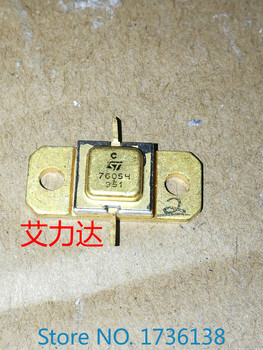 Freeshipping  MSC76054  Franchise high-frequency tube high-frequency module