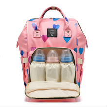 Mummy Maternity Nappy Bag Stroller bolsa Large Capacity Baby Travel Backpack Mommy Nursing Bag Baby Care Changing Diaper Bag large capacy baby diaper bag hobos large baby nappy bag messeger maternity bags baby care changing bag for stroller