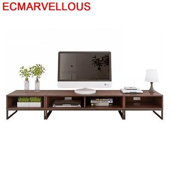 Meja Led Furniture Moderne De Pie Lift Soporte Standaard Modern Shabby Chic Wooden Mueble Monitor Stand Meuble Table Tv Cabinet soporte monitor cabinet led tele meubel moderne standaard european wooden mueble table living room furniture meuble tv stand