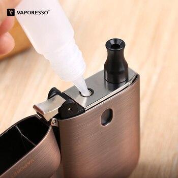 Vaporesso – Kit de dosettes Aurora Play, pour cigarette électronique, capacité de 2ml, 650mAh intégré
