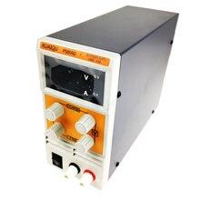 Kuaiqu ps605d светодиодный цифровой регулируемый портативный