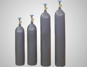 Argon Gas Small Cylinder Small Cylinders Small Argon Gas Portable Small Argon Gas