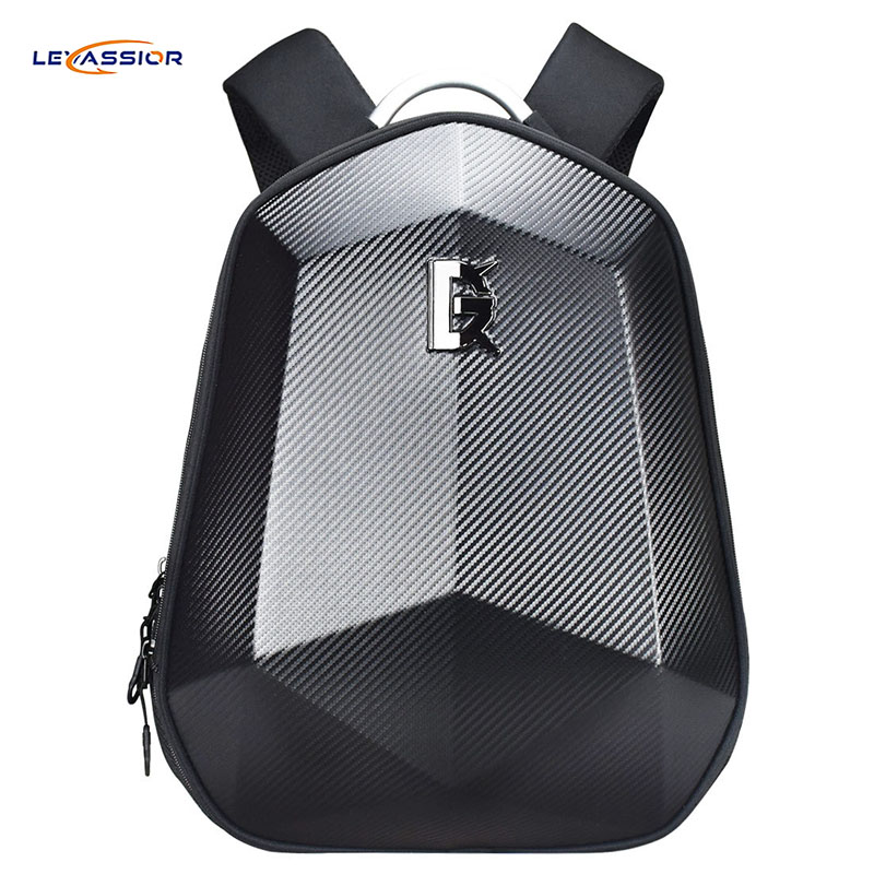 34L Outdoor Sports Multifunctional Fitness Bag Portable Computer Bag Fashion Mountaineering Bag Student Popular Backpack