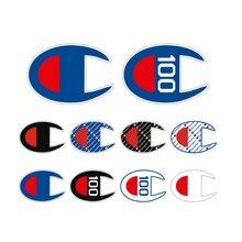 Наклейки с логотипом на одежду DIY значки-нашивки теплопередачи виниловые футболки Аппликации G