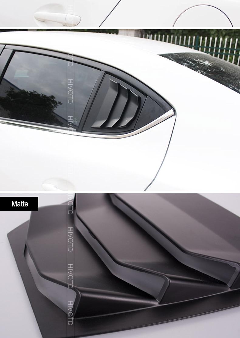 Mazda-3_04
