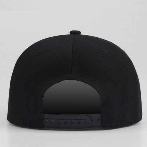 ท้องถิ่นสต็อกกีฬาเบสบอลหมวกธรรมดา SnapBack กอล์ฟลูก Hip-Hop หมวกผู้หญิงผู้ชาย