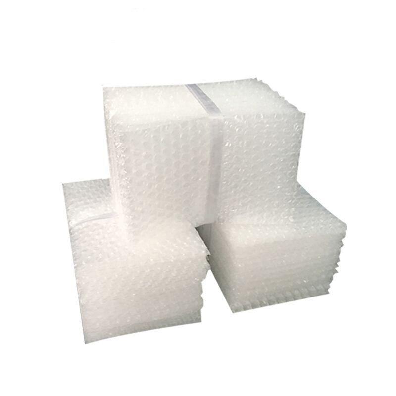 Ударопрочная пузырчатая сумка анти-давления, пузырчатая сумка, уплотненная Экспресс-упаковка, пенная сумка, воздушная подушка, защитная уп...