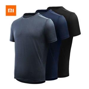Xiaomi Giavnvay Men Sport T-sh