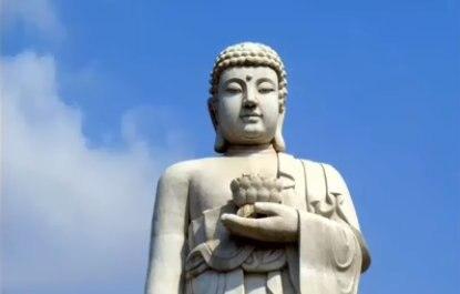 【佛教音乐】一声佛号一声心