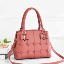 bags for women 2019 new ladies styling is sweet and easy to slant across the shoulder handbag luxury handbags design