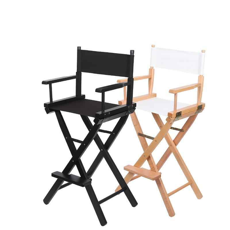 Swell Casual Directors Chairs Cover Stool Protector Replacement Caraccident5 Cool Chair Designs And Ideas Caraccident5Info