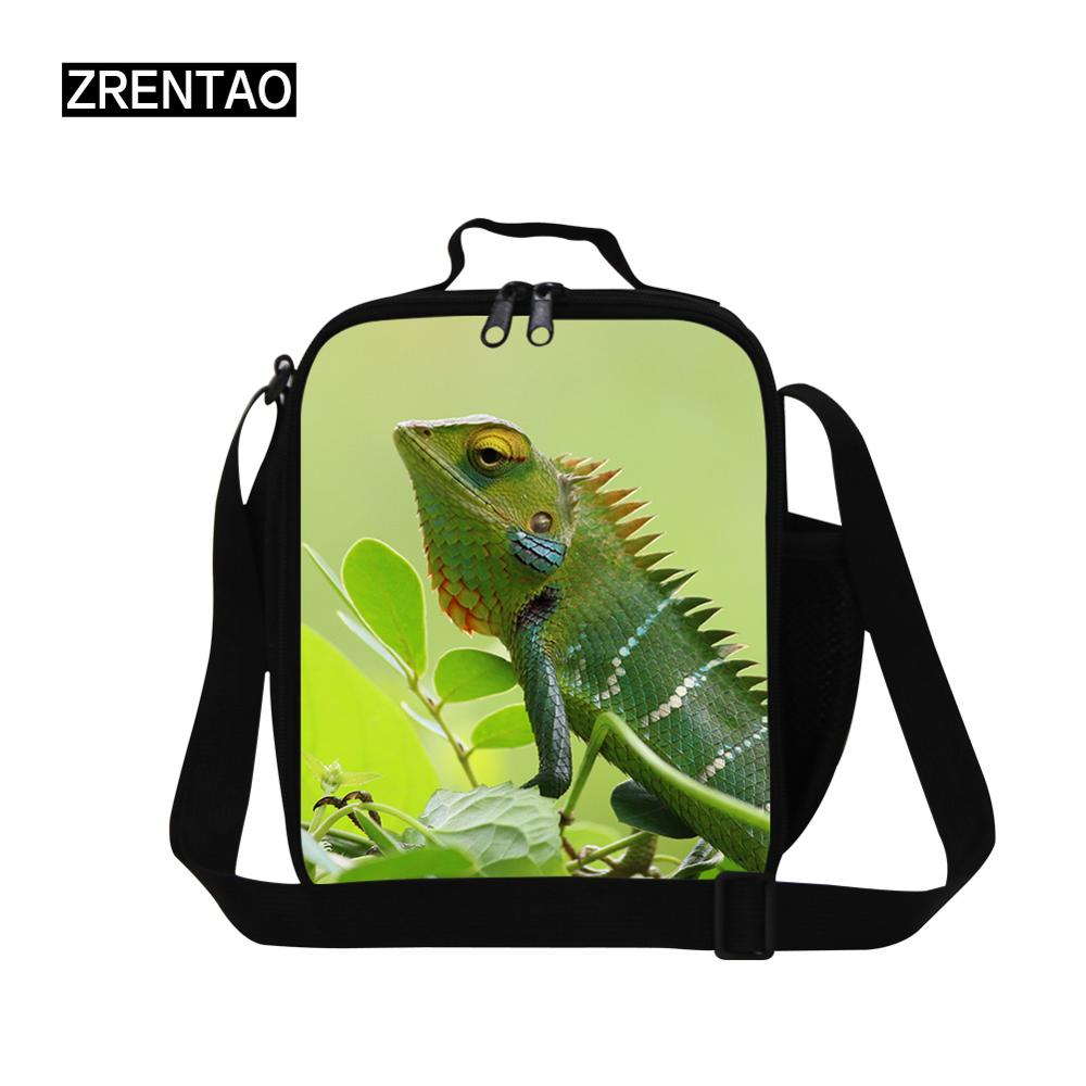 Cool Lunchbag 2