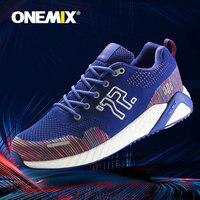 Оригинальные кроссовки 350 Мужская Спортивная Уличная обувь Onemix кроссовки эластичный Вязание дышащий передок ботинка кроссовки