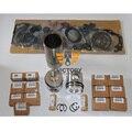 For DEUTZ BF6M1013 ENGINE REBUILD KIT Piston ring liner gasket bearing