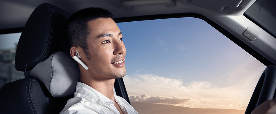 Bluetooth earphone_1