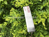 High quality sss350g T Golf clubs Golf putter 32.33.34.35.36 inch with Golf steel shaft putter with headcove Free shipping
