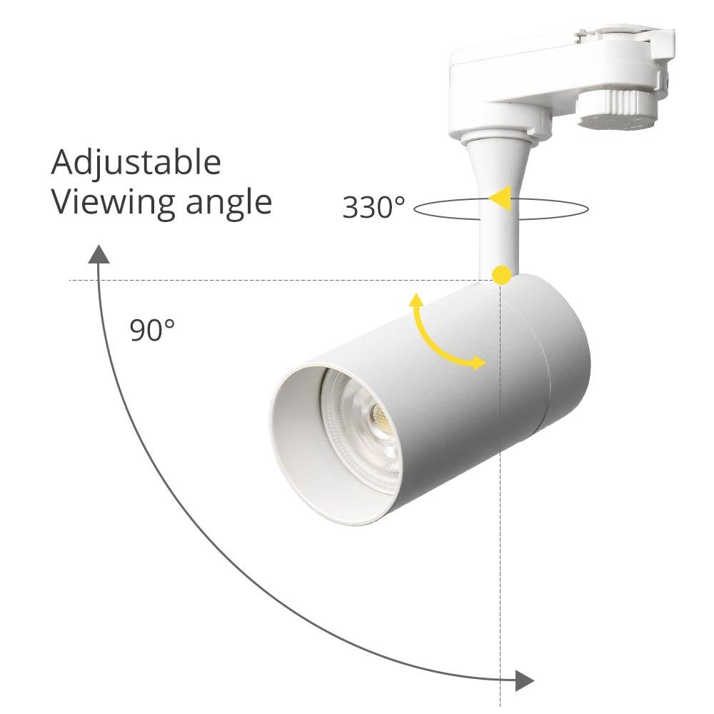 lowest price Modern Sputnik Chandelier Lighting Fixture Nordic Geometric Lamp Gold Lighting Home Decor Kitchen Ceiling Lamp Livingroom Lights