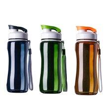 Plastic Sports Water Bottles, Sport Drinking Bottle