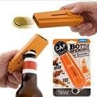Pop Up Bottle Opener...