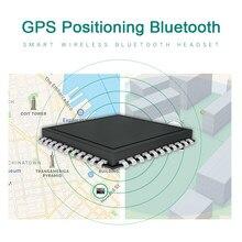 I90000 pro tws fones de ouvido sem fio bluetooth gps i90000 pro earuds pk i9000 i90000 pro i500