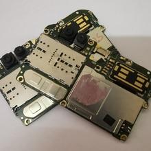 for Huawei Nova 2s/4/64g/Bmotherboard Unlocked Full-Working 100%Original