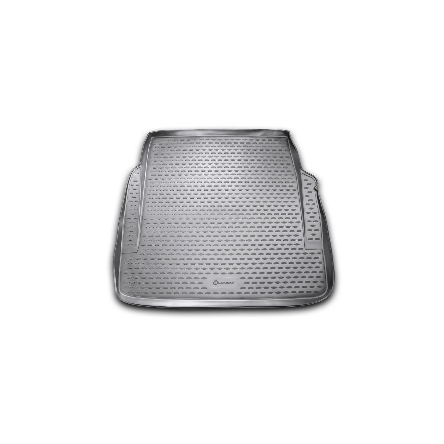 Trunk Mat For MERCEDES-BENZ S-Class W221 2005, ETS. NLC.34.11.B10