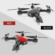 FQ777 FQ40 FPV RC Drone 0.3MP / 2MP WiFi HD camera Altitude Hold Headless Mode 3D Flip One Key Return Aerial Photography Toy